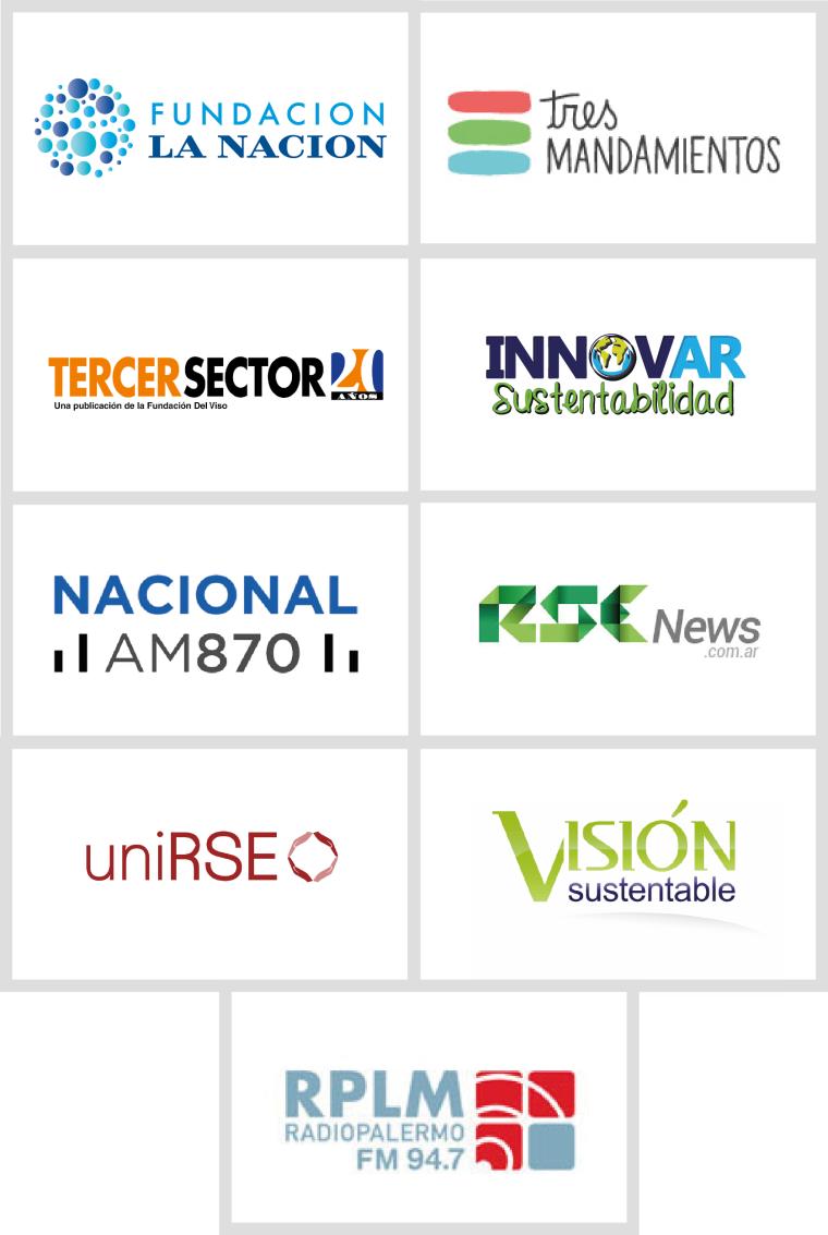 Media partner_2018