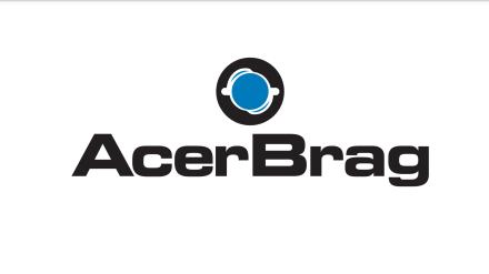 Acerbrag_logo2