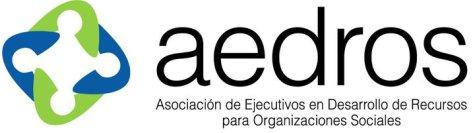 Aedros_logo