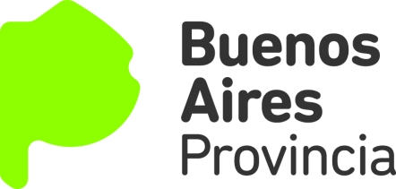 Buenos Aires Provincia_logo cuadrado