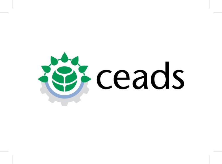 CEADS_logo