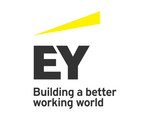 EY_Logo_Beam_Tag_Stacked_U_CMYK_EN.jpg