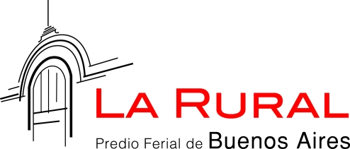 La Rural_logo