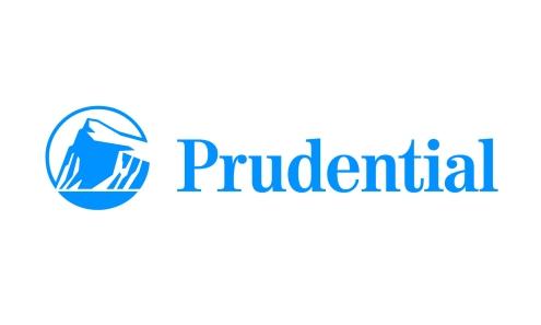 Prudential_logo2018