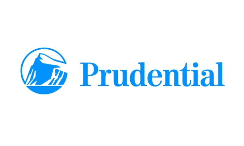 Prudential_logo2018
