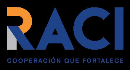 RACI_logo 2018